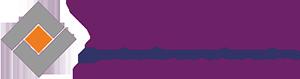 Treax Logo